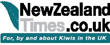 NZT-web-Logo-02-02-02