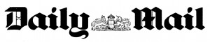 daily-mail-logo-vector1