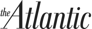 logo_atlantic-5b33470f4ada56c0097447002ab7a177