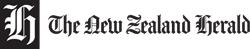nz-herald-logo