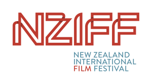 NZIFF_logo_3D_stacked_red-blue