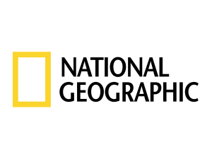 National-Geographic-logo (1)