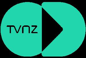 OnDemand Logo_mint
