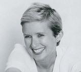 Irene-Gardiner-Key-Profile.jpg
