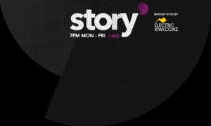 story-logo-sponsored