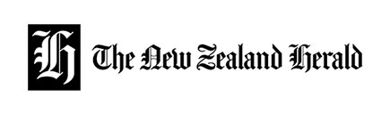 Image result for new zealand herald