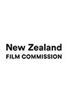 NZ Film